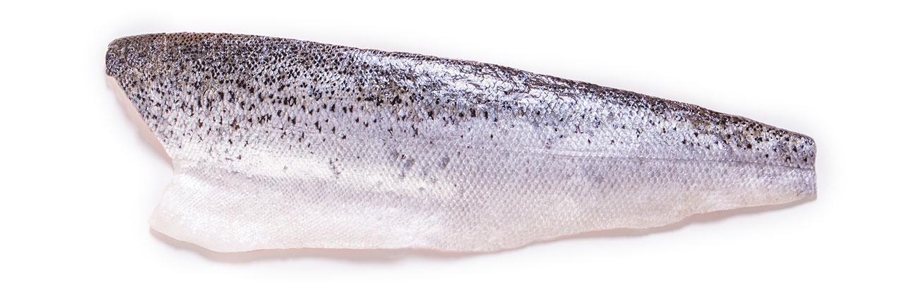 seafood-laks2