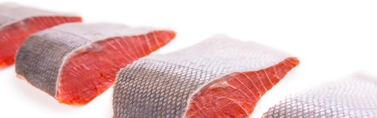 seafood-laks3
